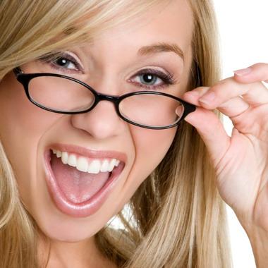 Post Thumbnail of Бизнес для девушек, термины для блондинки