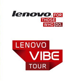 Post Thumbnail of Музыкальный Open-air LENOVO VIBE в Царицыно, отчет