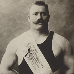 Ivan-Poddubny-j