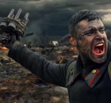 Post Thumbnail of War Thunder: Победа за нами. Трогательное видео о героизме советских солдат во время ВОВ.