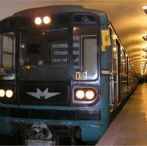 Post Thumbnail of Метро Москвы и метро Питера. Два разных мира.