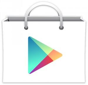 Post Thumbnail of Мой первый Android смартфон. Какие программы поставить?