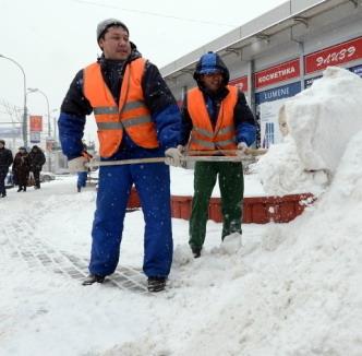 Post Thumbnail of ФМС сообщили о 70% сокращении мигрантов в России. Это правда. Дворники в Москве вымерли.