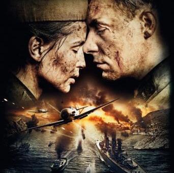 Post Thumbnail of Фильм БИТВА ЗА СЕВАСТОПОЛЬ. Отзыв-рецензия. Еще один фильм не о войне.