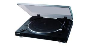 PS-LX300USB