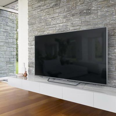 Post Thumbnail of Sony представили в России новые Android TV, HiFi аудио устройства и даже виниловый проигрыватель