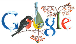 doodle-4-google-2015-russia-winner-5704783033794560-hp