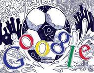 Post Thumbnail of Дети, природа России, Google и doodle. Плюс забавное видео, где есть мальчик-миньон