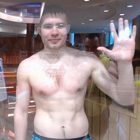 Post Thumbnail of Аквапарк КВА-КВА в Москве. Отзыв и собственные впечатления.