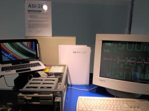 ASI computer