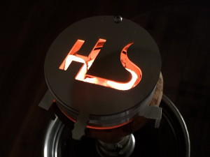 HS REDSHIFT 10