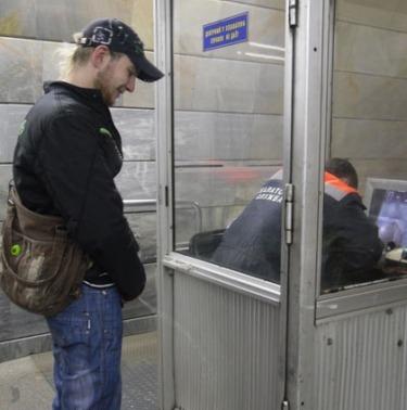 Post Thumbnail of Сервис, которого больше всего не хватает в метро Москвы и других городов России