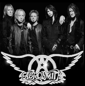 Post Thumbnail of Бесплатный концерт AEROSMITH 5 сентября в Москве! На Лубянке!