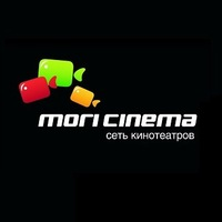 Post Thumbnail of По-настоящему VIP-зал в Mori Cinema Кунцево Плаза