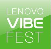 Post Thumbnail of Для кого на самом деле был Фестиваль Фейерверков. И LENOVO VIBE FEST в следующие выходные в Москве