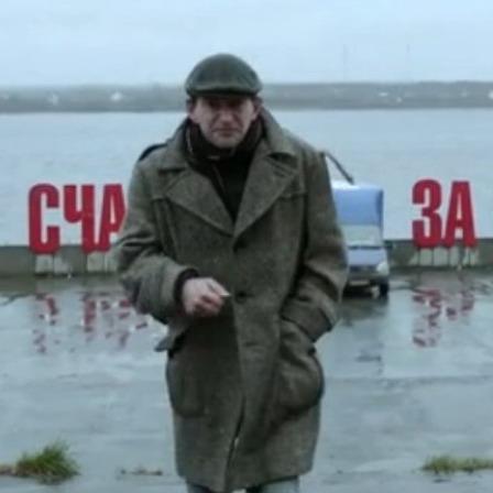 Post Thumbnail of Фильм Географ глобус пропил. Показной пафос. Отзыв без спойлеров