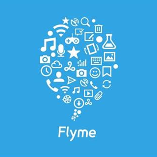 Post Thumbnail of Как восстановить пароль к аккаунту FLYME на смартфонах MEIZU?