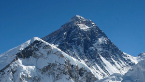 everestpic