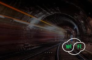 wifi метро москвы