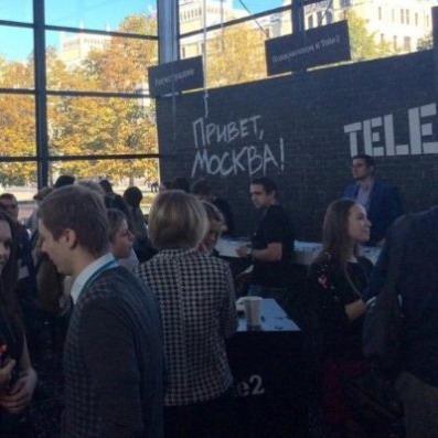 Post Thumbnail of Про старт Tele2 в Москве. Другой взгляд.