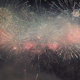 Post Thumbnail of Фестиваль Круг Света 2015 в Крылатском. Отчет, впечатления и видео
