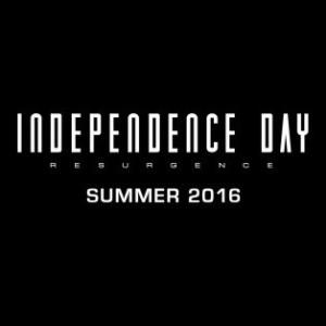 день независимости 2