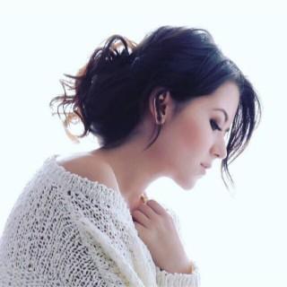 Post Thumbnail of Певица Kamilla, потенциальная звезда из Узбекистана, красивые песни (UPDATE)