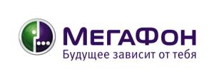 megafon_