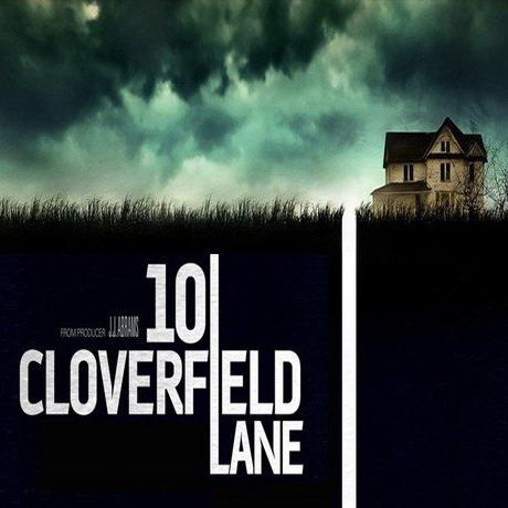 Post Thumbnail of Фильм Кловерфилд 10, отзыв без спойлеров. Не совсем Монстро 2.