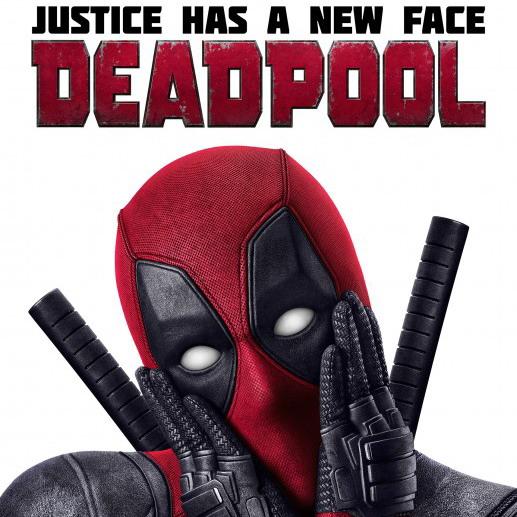Post Thumbnail of Фильм DeadPool на английском. Насколько отличается оригинальный Дэдпул от русского