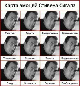 Джошуа-Хоровиц-Арнольд-Шварценеггер-знаменитости-эмоции-1873806
