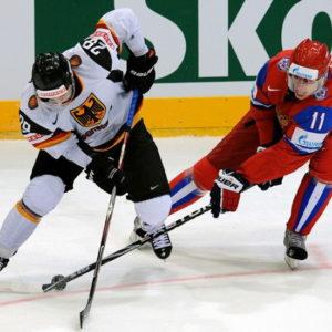 ставки на хоккей ЧМ 2016