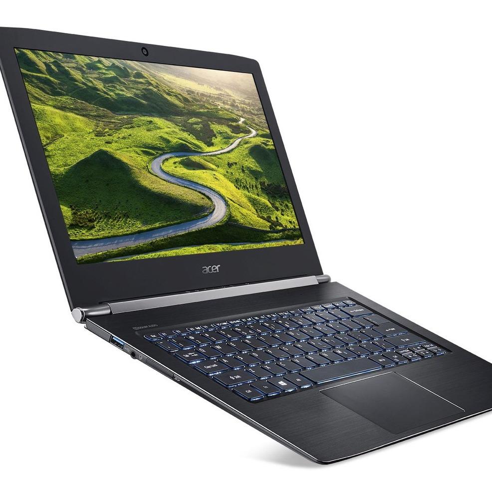 Post Thumbnail of 2 новых тонких ноутбука от Acer представлены в Москве: Aspire S 13 и Aspire Switch 12  Alpha