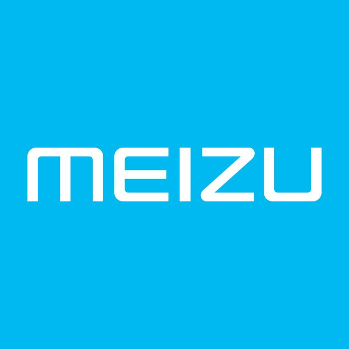 Post Thumbnail of Установка Google Play на смартфоны MEIZU