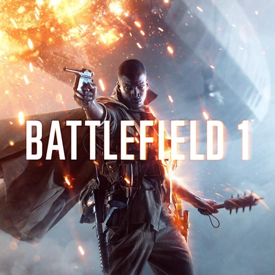 Post Thumbnail of BattleField 1 Beta и ошибка matchmaking failed