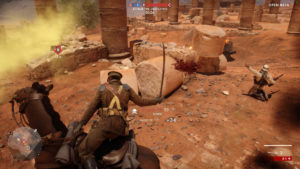 Battlefield-1-beta-01