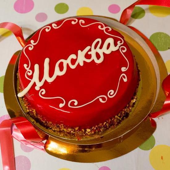 Post Thumbnail of Фирменный торт Москва: чье производство брать не стоит!