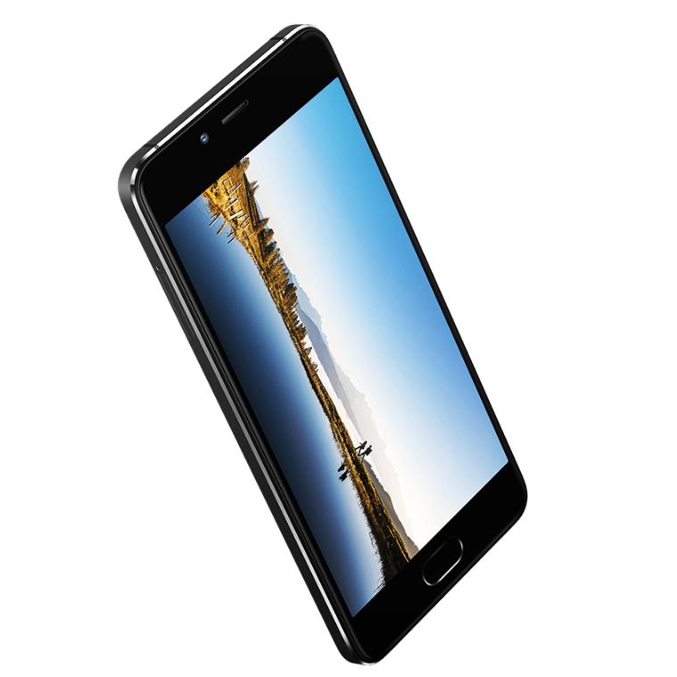 Post Thumbnail of Обзор смартфона MEIZU U10 - компактный и изящный