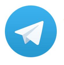 Post Thumbnail of В Telegram добавили возможность отправки видео сообщений