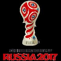 Post Thumbnail of Как купить билеты на Кубок Конфедераций в России? Личный опыт