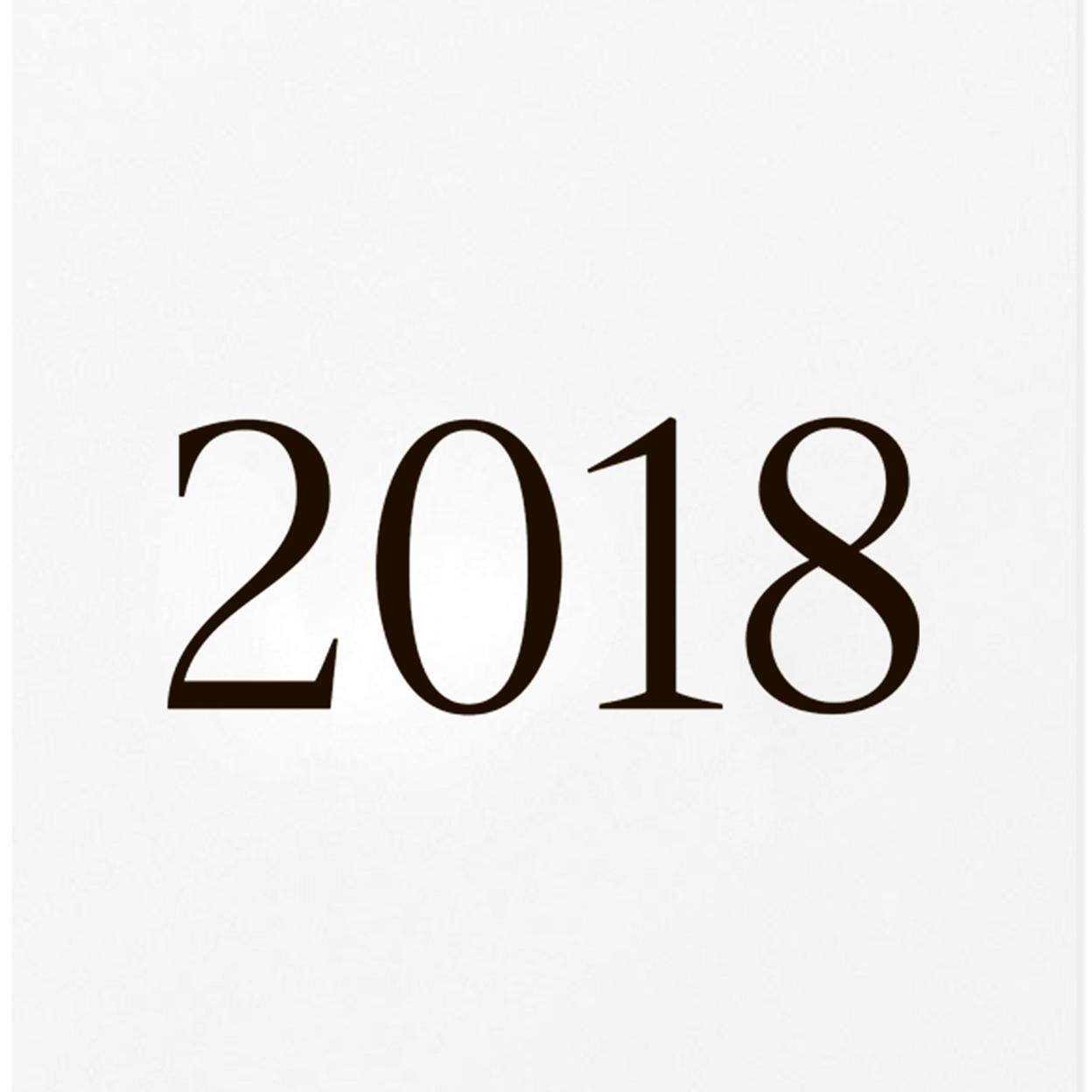 Post Thumbnail of Самые ожидаемые фильмы 2018 года!