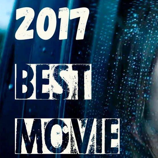 Post Thumbnail of Лучшие фильмы 2017 года