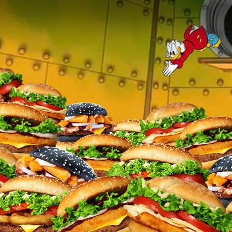 Post Thumbnail of Самые вкусные бургеры в Москве. Личный рейтинг.