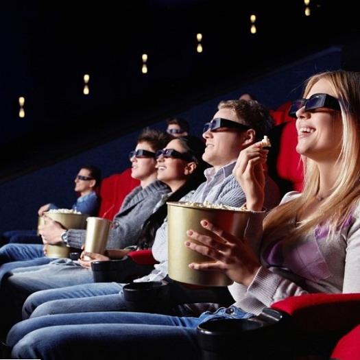Post Thumbnail of Что смотреть в кино в сентябре 2020 года?
