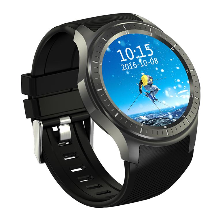Post Thumbnail of Зачем нужны умные часы и фитнес-браслеты?