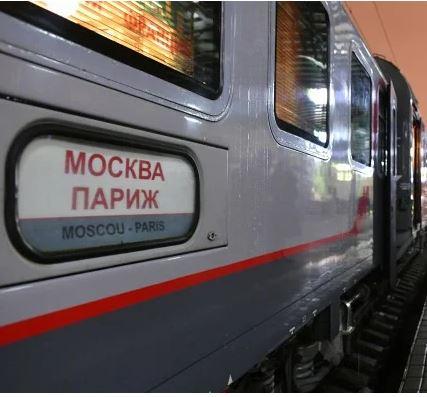 Post Thumbnail of Из Москвы в Барселону и обратно на поезде! Москва-Берлин-Париж-Барселона-Париж-Москва!
